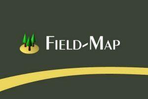 Innofor es el distribuidor oficial del software Field-Map en España y Portugal