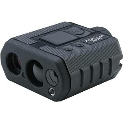 Distanciómetro-hipsómetro TruPulse 360R