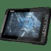 Tablet profesional rugerizada Getac T800