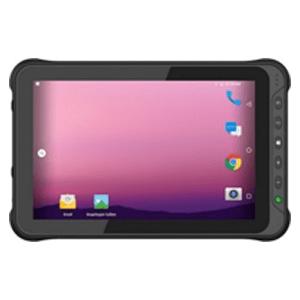 Tablet rugerizada BMK Q10XXL