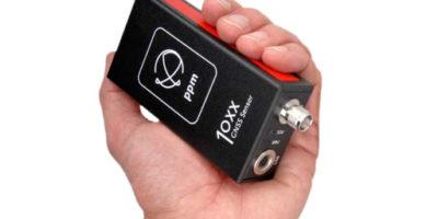 GPS/GNSS PPM 10XX