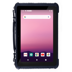 Tablet rugerizada BMK Q10XL