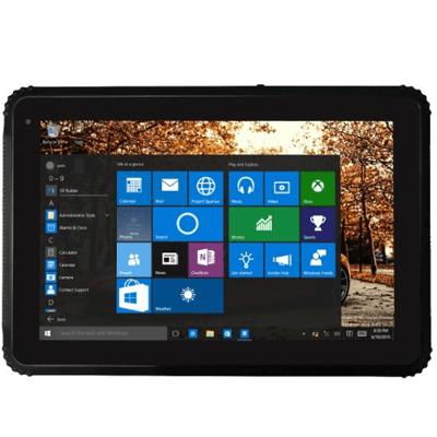 Tablet rugerizada BMK XT10W EXTRA