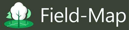 Innofor Ingeniería e Innovación forestal es el distribuidor oficial de Field-Map en España y Portugal