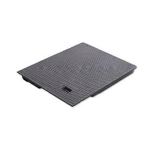 Batería principal tablet Getac T800