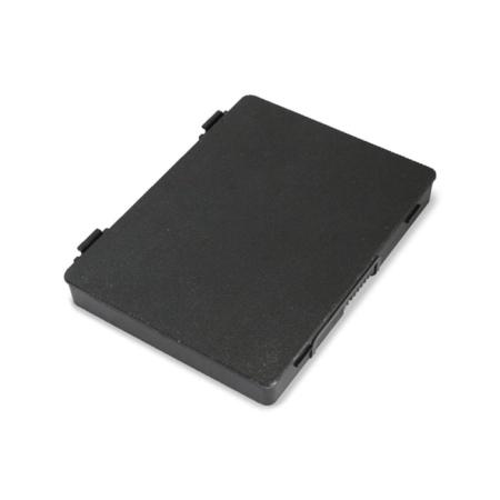 Batería estándar Algiz 8X