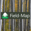 Innofor es el distribuidor oficial de Field-Map en España y Portugal