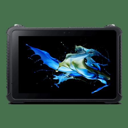 Tablet Acer Enduro T5