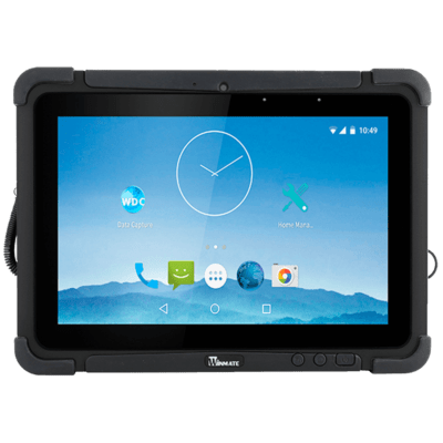 Tablet Winmate M101