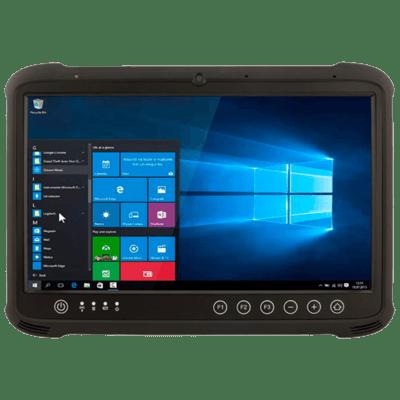 Tablet Winmate M133K
