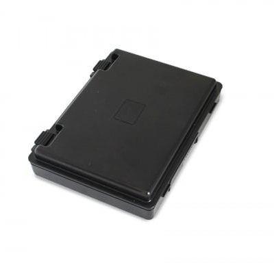 Batería extendida Algiz 8X